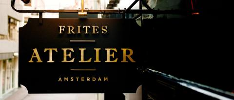 design-project-restaurant-nl-frites-atelier-amsterdam-2016-pm-dh-001-hero